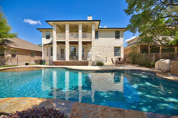10900 Quarry Oaks Trail Austin TX- online -41