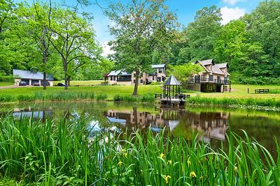 Steve Walny Weidel 3590 Lenape Way Riegelsville PA- online -06