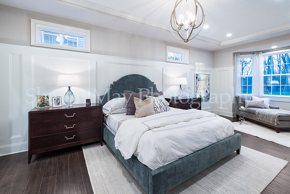 Toll Brothers Enclave at Ocean the Bronson Devonshire-online-11