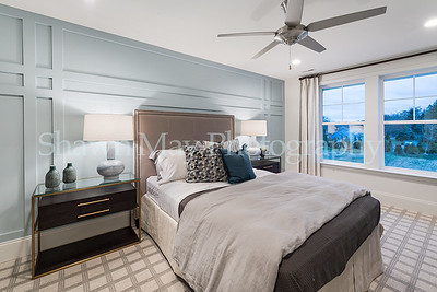 Toll Brothers Enclave at Ocean the Bronson Devonshire-online-17