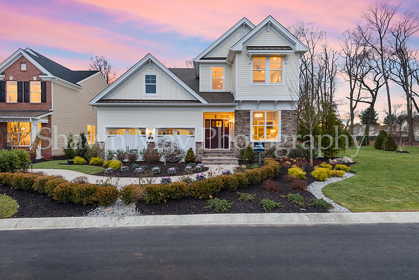 Toll Brothers Enclave at Ocean the Bronson Devonshire-online-21