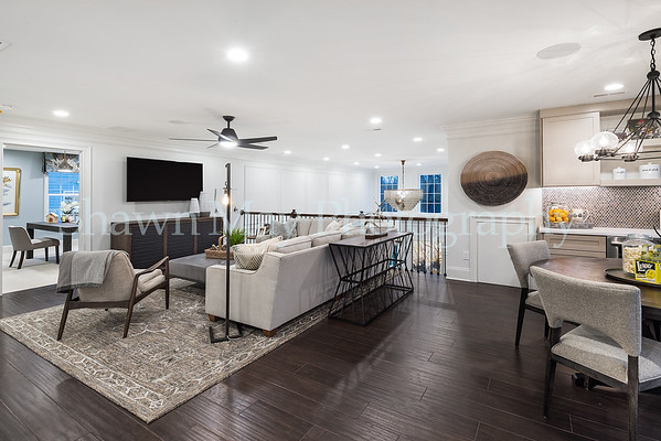 Toll Brothers Enclave at Ocean the Bronson Devonshire-online-19