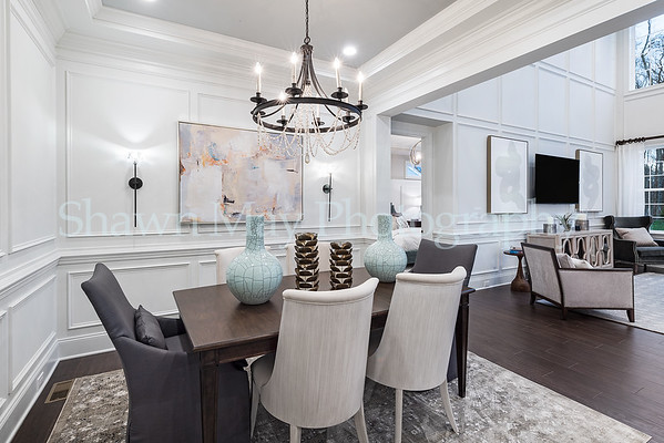 Toll Brothers Enclave at Ocean the Bronson Devonshire-online-10