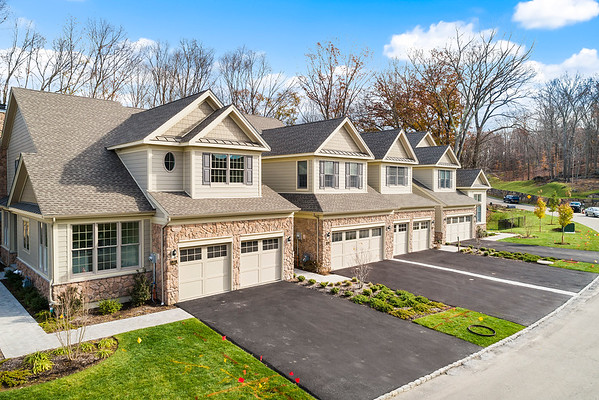 Toll Brothers Valeria Community Cortland NY for Andrea Meck-online-08
