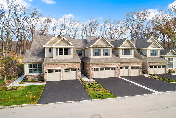 Toll Brothers Valeria Community Cortland NY for Andrea Meck-online-09