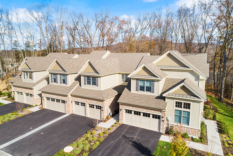 Toll Brothers Valeria Community Cortland NY for Andrea Meck-online-10