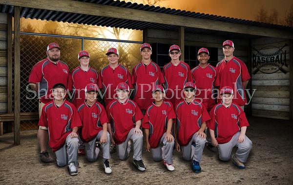 baseball_dugout_horz_III-2final
