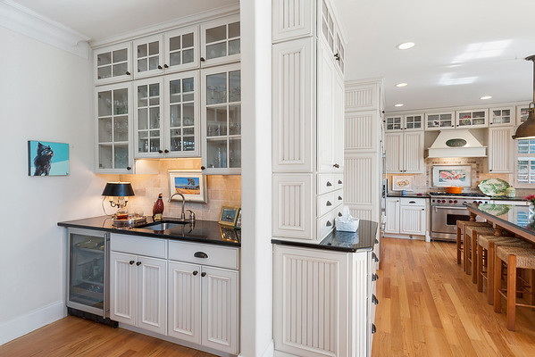 Chris Talone Berkshire Hathaway 426 Old Lancaster Rd Berwyn PA-online-10