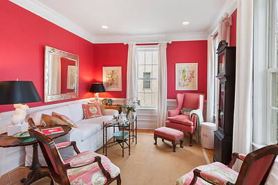 Chris Talone Berkshire Hathaway 426 Old Lancaster Rd Berwyn PA-online-03