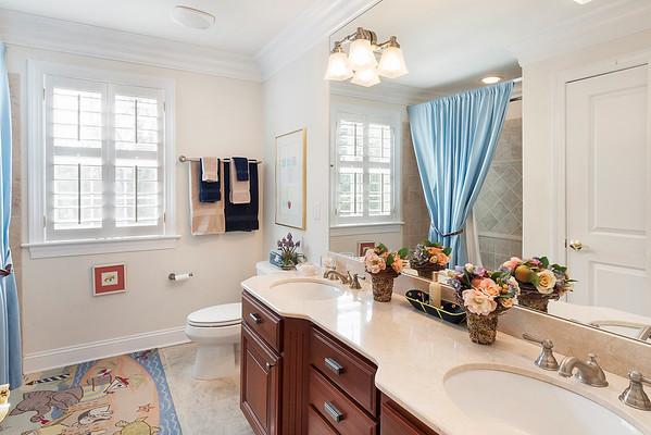 Chris Talone Berkshire Hathaway 426 Old Lancaster Rd Berwyn PA-online-14