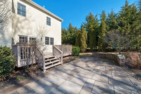 Chris Talone Berkshire Hathaway 426 Old Lancaster Rd Berwyn PA-online-25