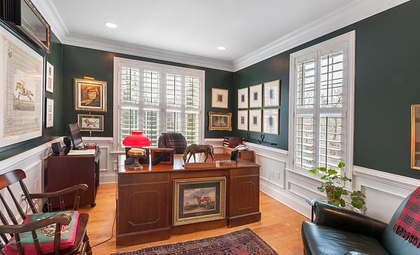 Chris Talone Berkshire Hathaway 426 Old Lancaster Rd Berwyn PA-online-04