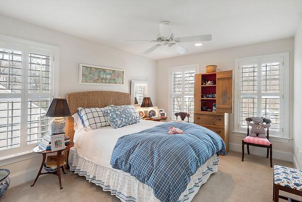 Chris Talone Berkshire Hathaway 426 Old Lancaster Rd Berwyn PA-online-12