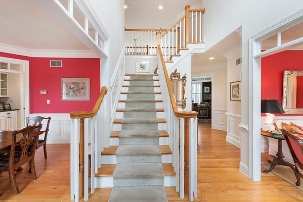 Chris Talone Berkshire Hathaway 426 Old Lancaster Rd Berwyn PA-online-01