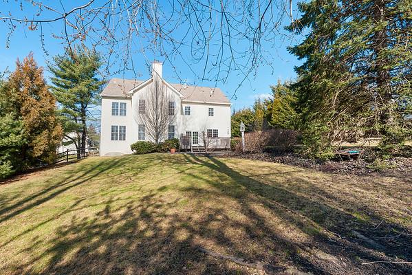 Chris Talone Berkshire Hathaway 426 Old Lancaster Rd Berwyn PA-online-26