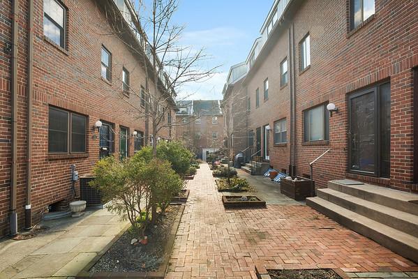 Kristen Foote Berkshire Hathaway 524 Lombard St, Philadelphia, PA-online-12