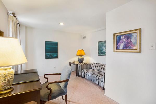 Kristen Foote Berkshire Hathaway 524 Lombard St, Philadelphia, PA-online-18