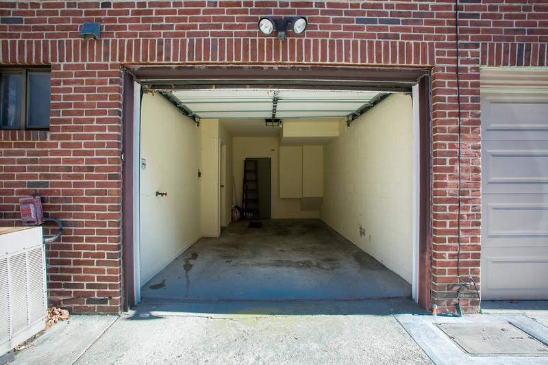 Kristen Foote Berkshire Hathaway 524 Lombard St, Philadelphia, PA-3