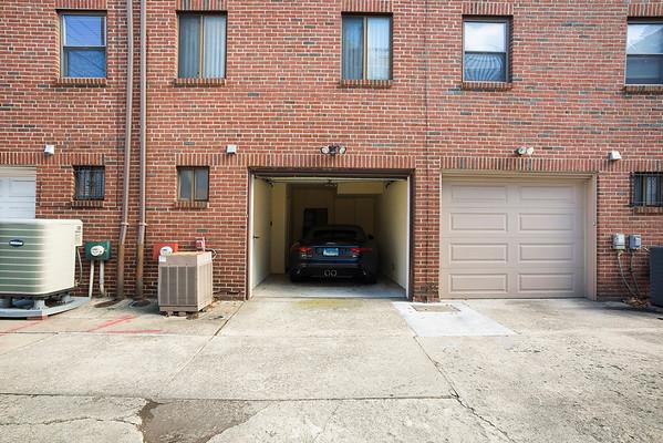 Kristen Foote Berkshire Hathaway 524 Lombard St, Philadelphia, PA-online-01