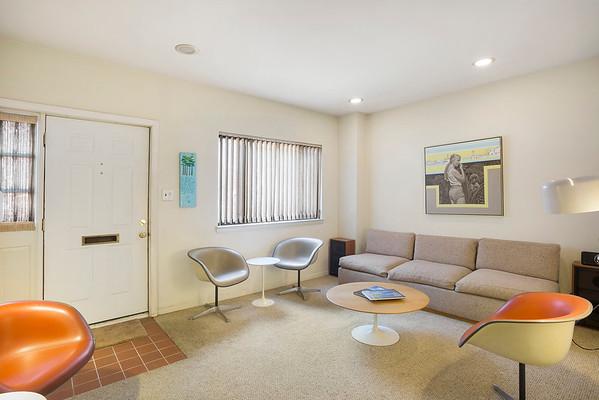 Kristen Foote Berkshire Hathaway 524 Lombard St, Philadelphia, PA-online-13