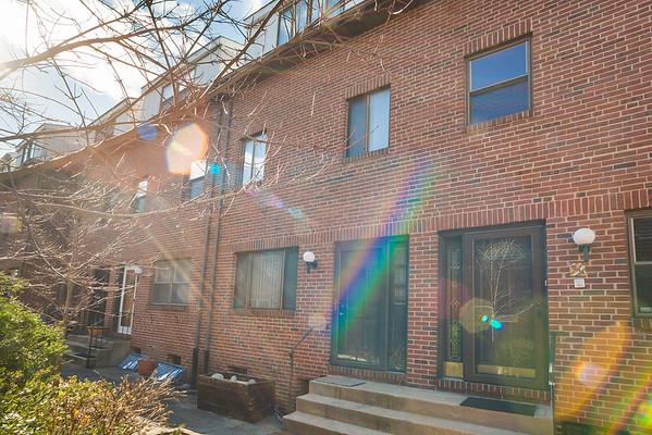 Kristen Foote Berkshire Hathaway 524 Lombard St, Philadelphia, PA-online-10