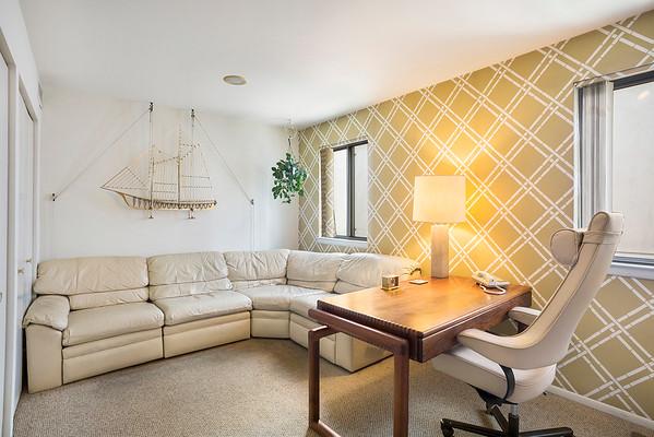 Kristen Foote Berkshire Hathaway 524 Lombard St, Philadelphia, PA-online-14