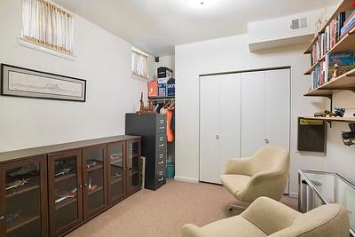 Kristen Foote Berkshire Hathaway 524 Lombard St, Philadelphia, PA-online-06