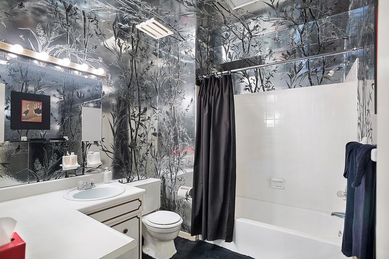 Kristen Foote Berkshire Hathaway 524 Lombard St, Philadelphia, PA-online-16