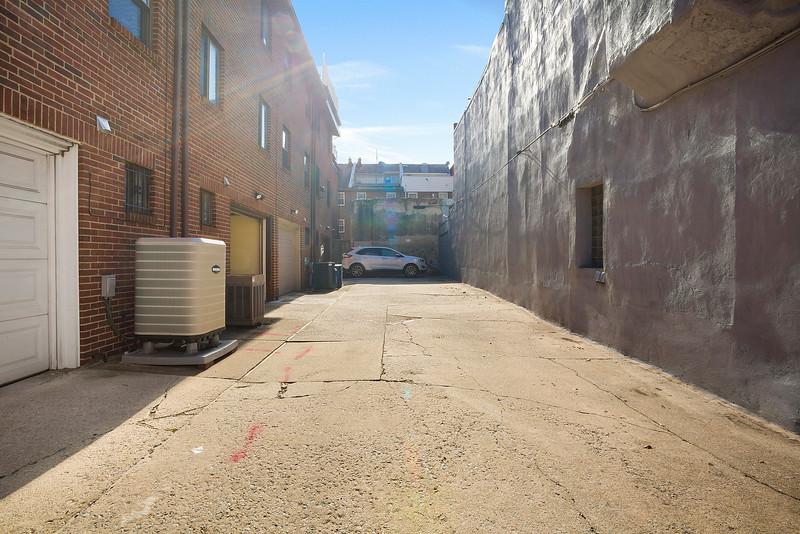 Kristen Foote Berkshire Hathaway 524 Lombard St, Philadelphia, PA-online-03
