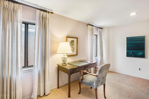Kristen Foote Berkshire Hathaway 524 Lombard St, Philadelphia, PA-online-17