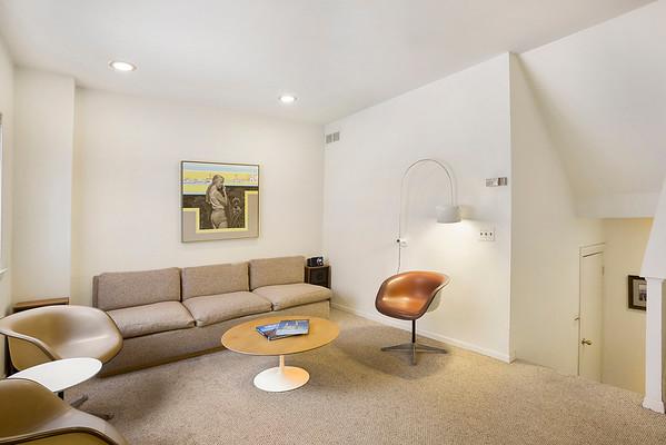 Kristen Foote Berkshire Hathaway 524 Lombard St, Philadelphia, PA-online-08