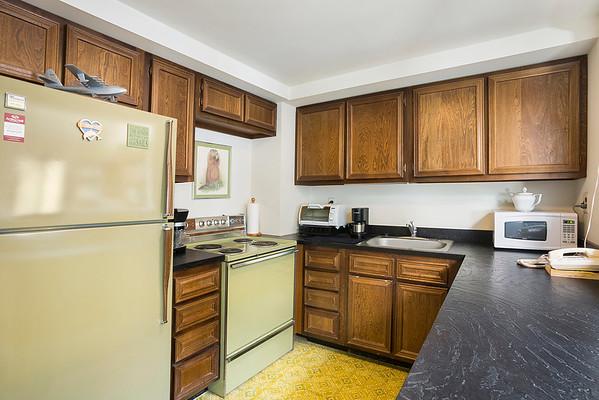 Kristen Foote Berkshire Hathaway 524 Lombard St, Philadelphia, PA-online-21