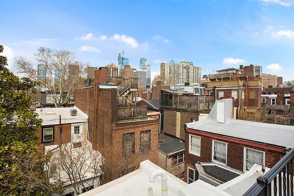 Marc Silver Berkshire Hathaway 2119 Pine Street Philadelphia-online-11