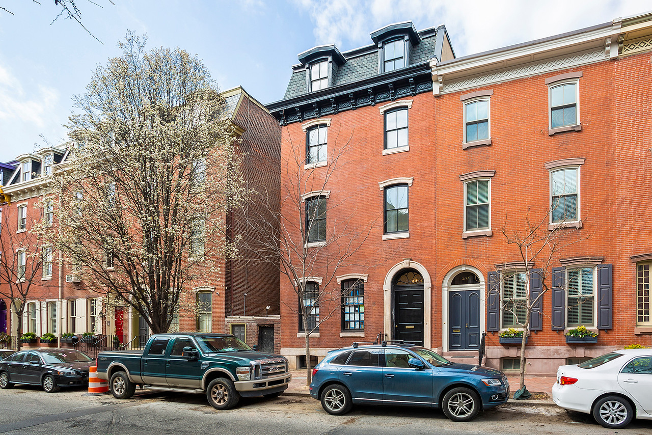 Marc Silver Berkshire Hathaway 2119 Pine Street Philadelphia-online-47