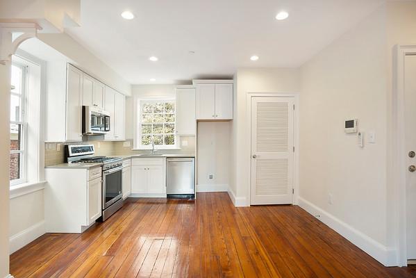 Marc Silver Berkshire Hathaway 2119 Pine Street Philadelphia-online-15
