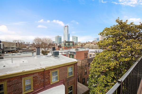 Marc Silver Berkshire Hathaway 2119 Pine Street Philadelphia-online-10