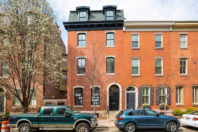 Marc Silver Berkshire Hathaway 2119 Pine Street Philadelphia-online-46