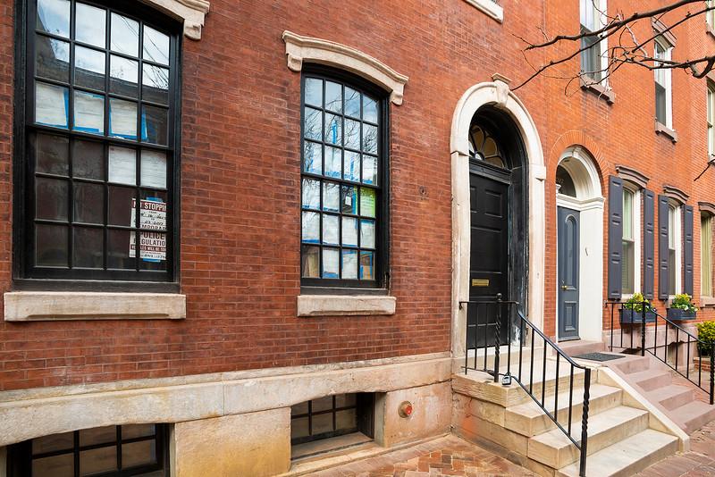 Marc Silver Berkshire Hathaway 2119 Pine Street Philadelphia-online-45