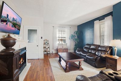 Matthew Greene Coldwell Banker 310 Loney St Philadelphia PA-online-08