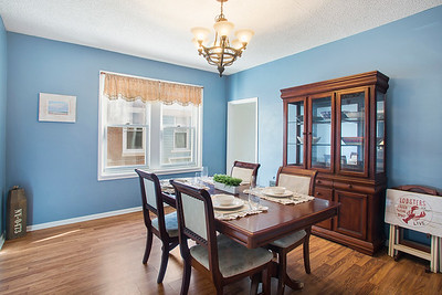 Matthew Greene Coldwell Banker 310 Loney St Philadelphia PA-online-09