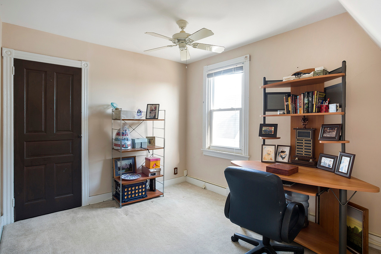 Matthew Greene Coldwell Banker 310 Loney St Philadelphia PA-online-17