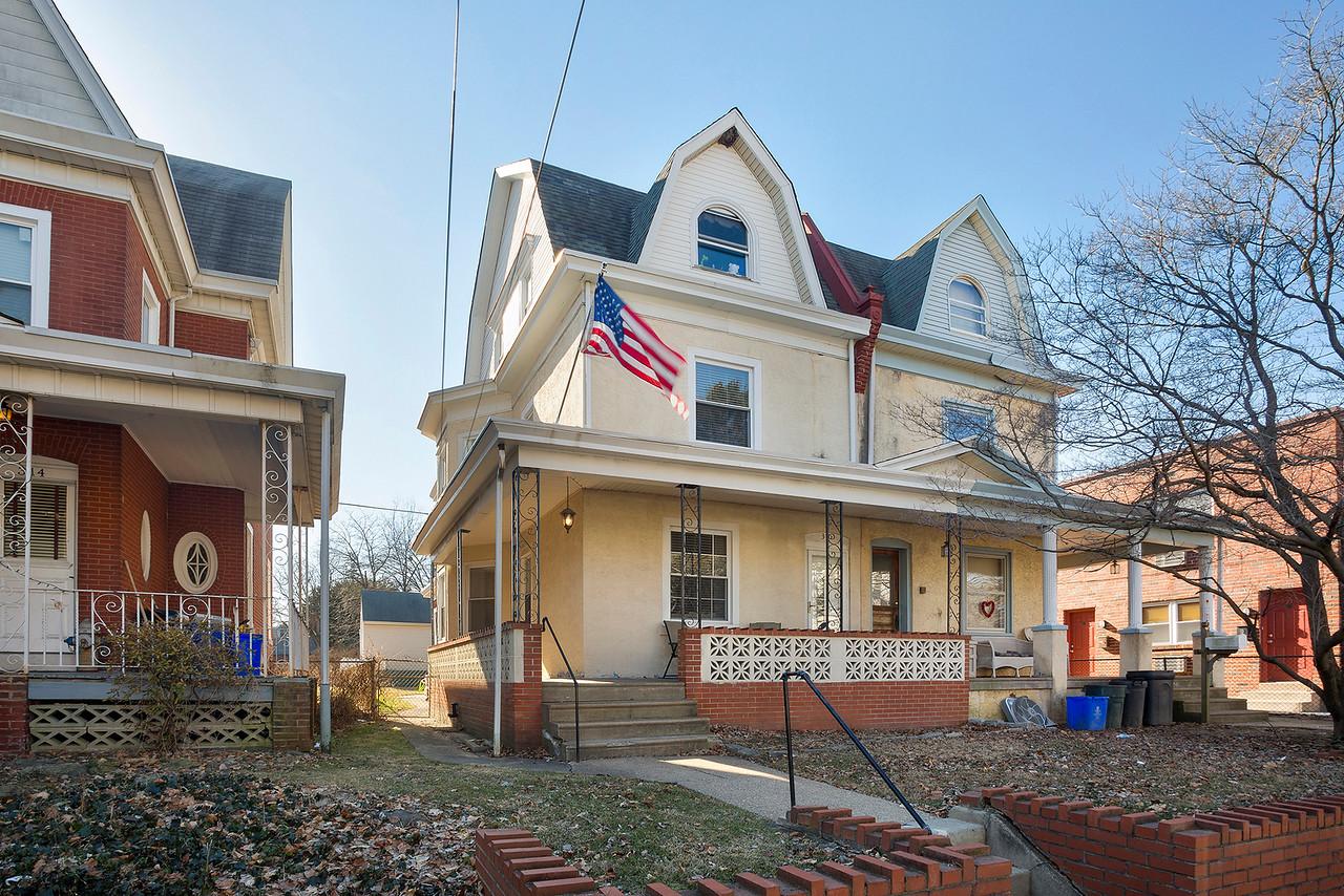 Matthew Greene Coldwell Banker 310 Loney St Philadelphia PA-online-05