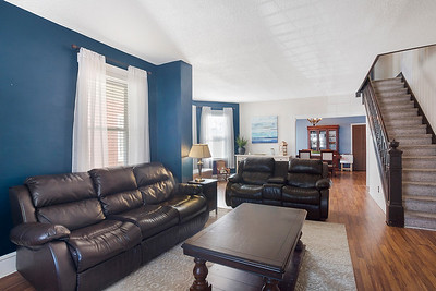 Matthew Greene Coldwell Banker 310 Loney St Philadelphia PA-online-06