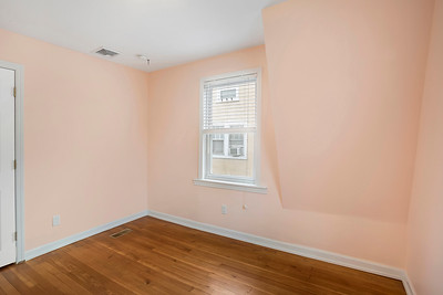 Stephanie Rodigas Coldwell Banker 118 Elm Ave Ardmore PA-online-02
