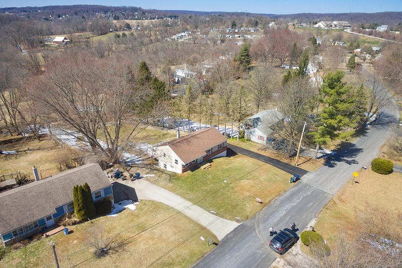 Aerials Eric McGee Keller Williams 123 Highland Drive Coatesville-online-05