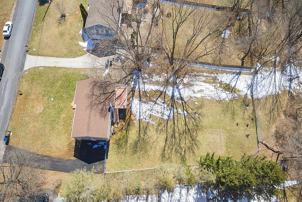 Aerials Eric McGee Keller Williams 123 Highland Drive Coatesville-online-06