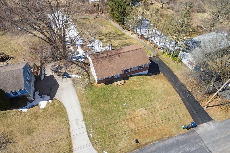 Aerials Eric McGee Keller Williams 123 Highland Drive Coatesville-online-04