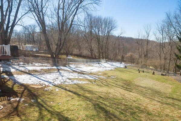 Aerials Eric McGee Keller Williams 123 Highland Drive Coatesville-online-10