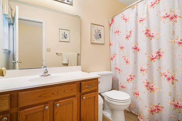 Eric McGee 333 Brookside Dr, Downingtown-online-14