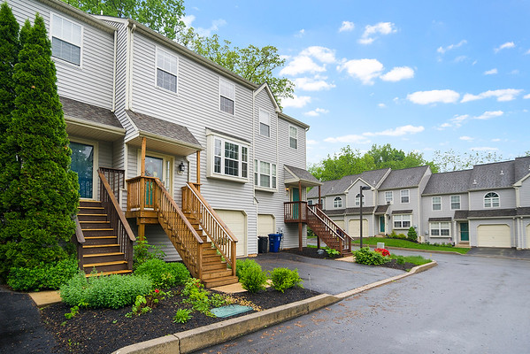 Eric McGee 333 Brookside Dr, Downingtown-online-24
